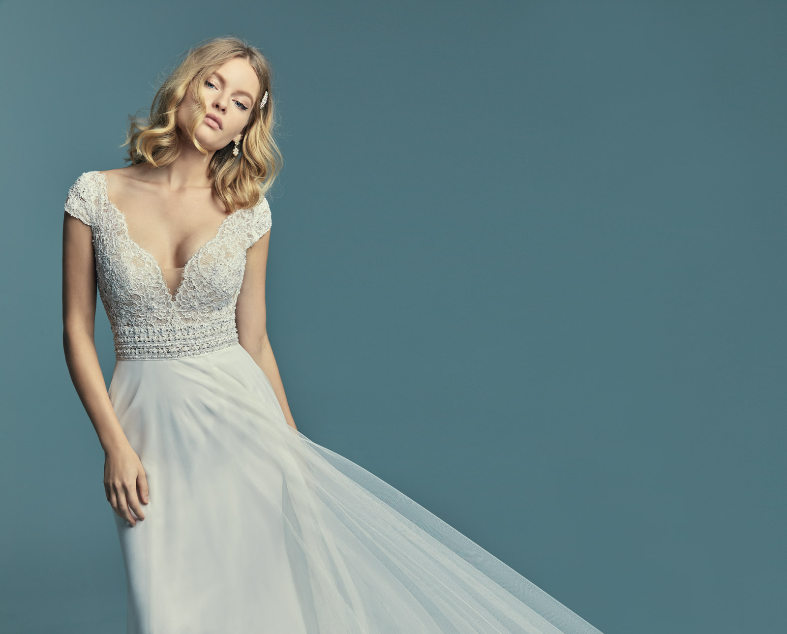 Maggie-Sottero-Monarch-8MS751-Alt1_72DPI