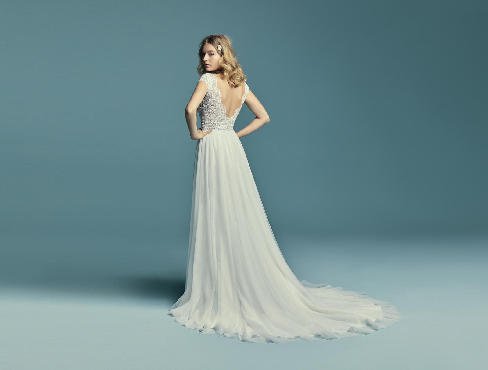 Maggie-Sottero-Monarch-8MS751-Back_72DPI