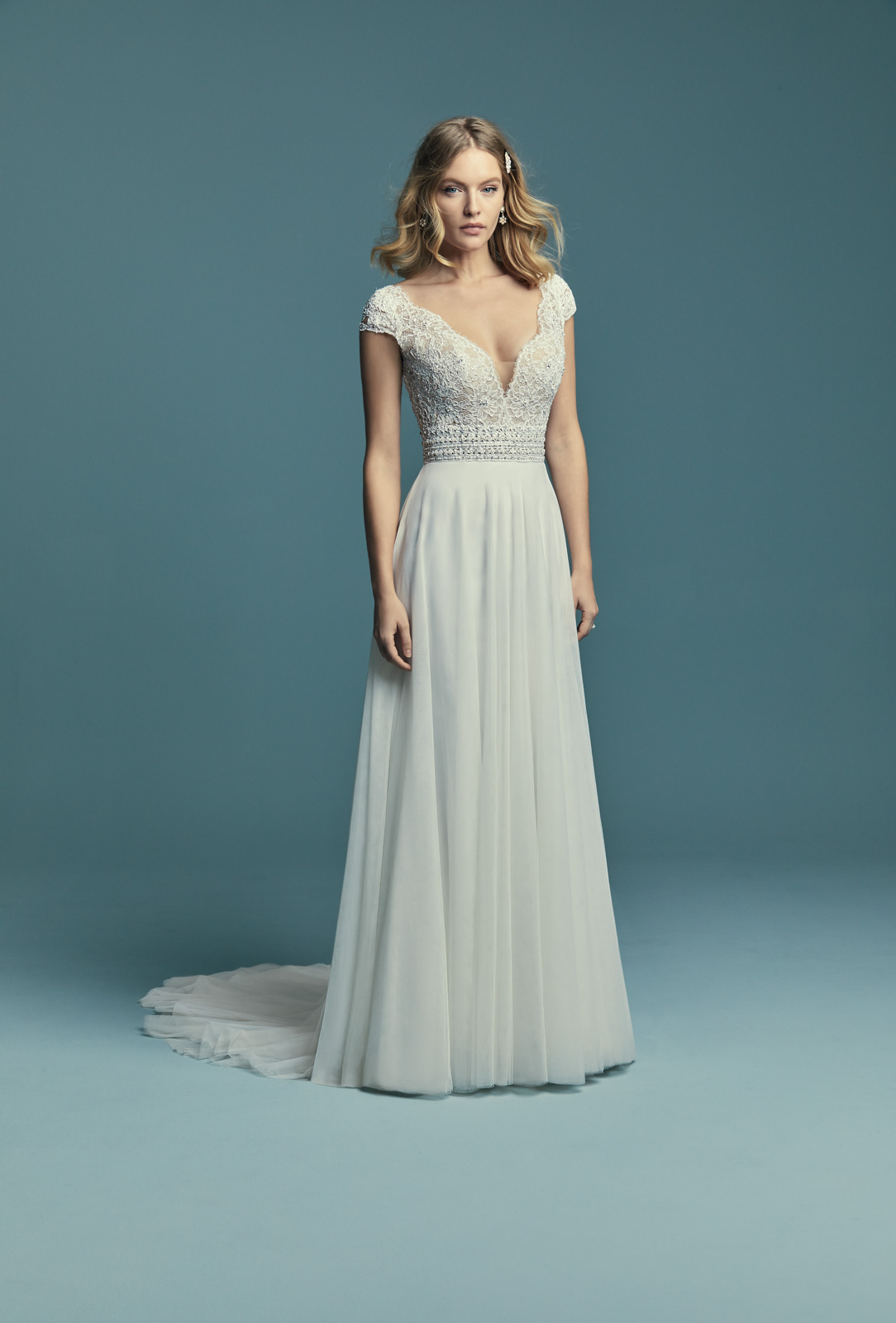Maggie-Sottero-Monarch-8MS751-Main_72DPI