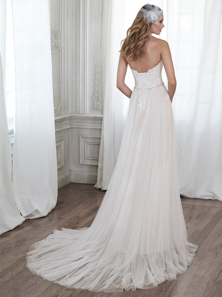 Maggie-Sottero-Wedding-Dress-Patience-5MW154-back_72DPI