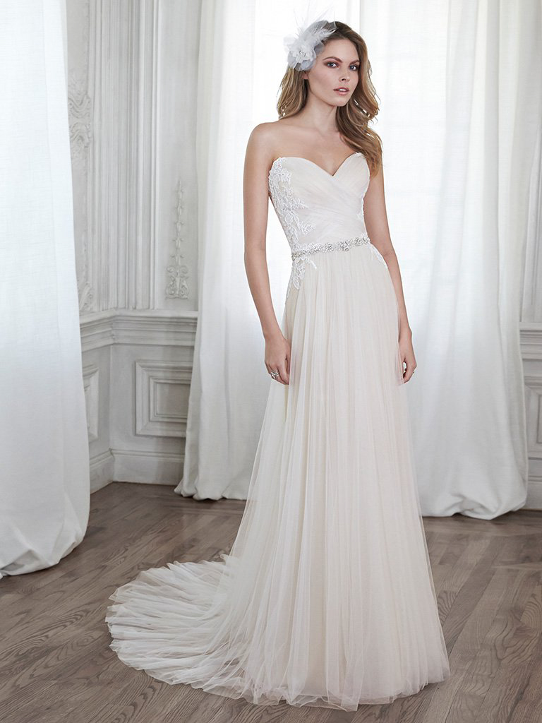 Maggie-Sottero-Wedding-Dress-Patience-5MW154-front_72DPI