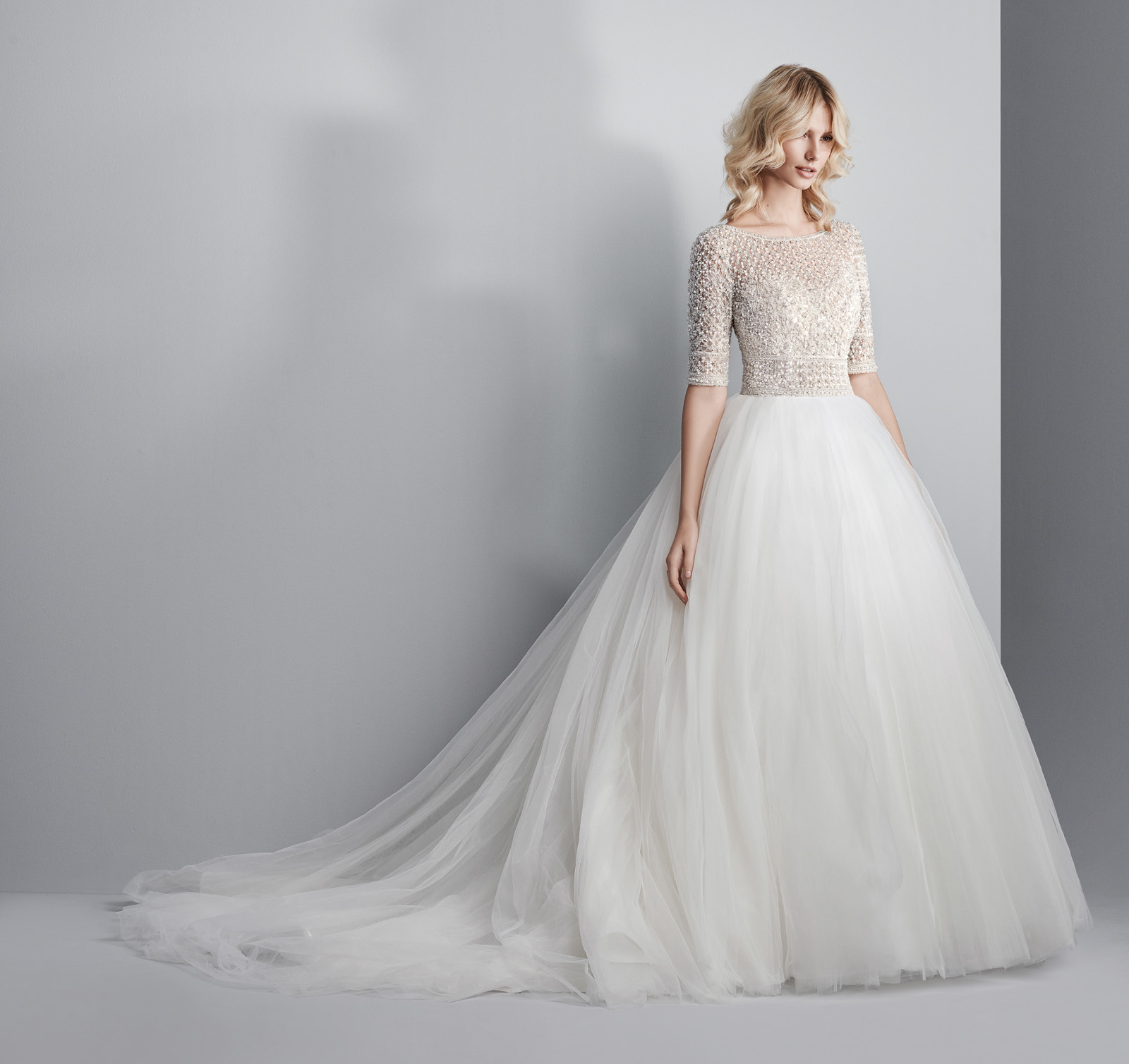 Sottero-and-Midgley-Allen-7SS611-Alt1