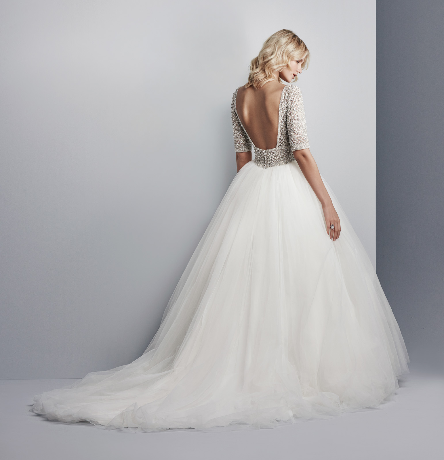 Sottero-and-Midgley-Allen-7SS611-Back