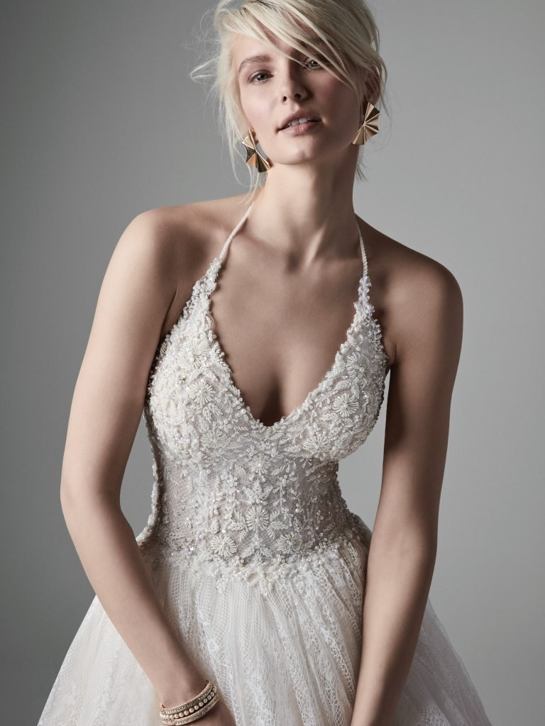 Sottero-and-Midgley-Thaddeus-20SS225-Alt1