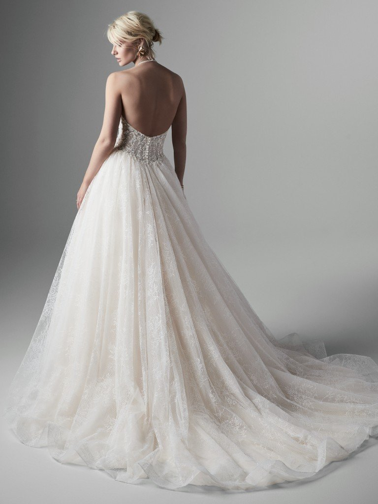 Sottero-and-Midgley-Thaddeus-20SS225-Back