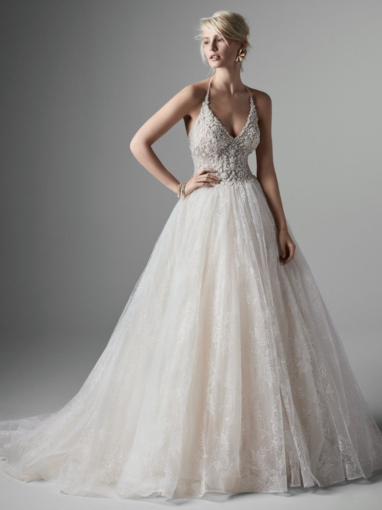 Sottero-and-Midgley-Thaddeus-20SS225-Main