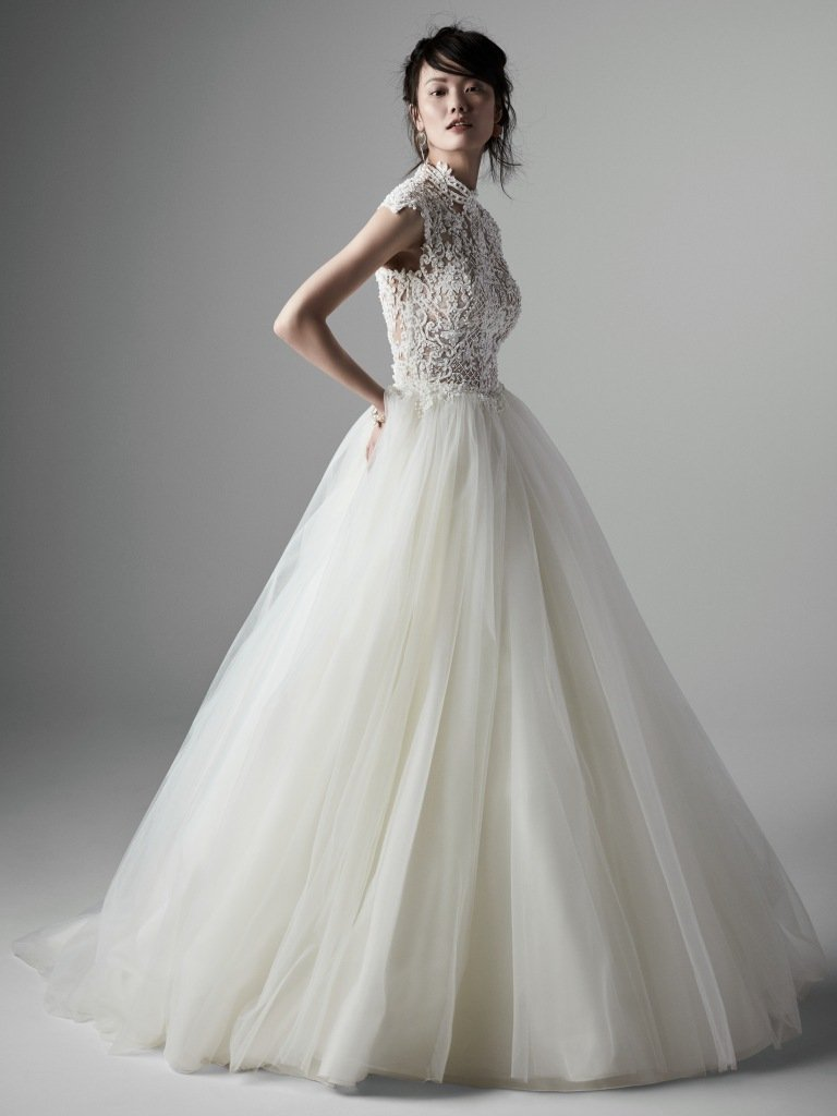 Sottero-and-Midgley-Zinnia-Lane-20SW183MC-Alt1