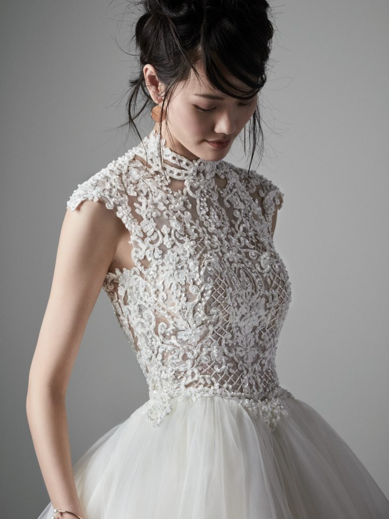 Sottero-and-Midgley-Zinnia-Lane-20SW183MC-Alt2
