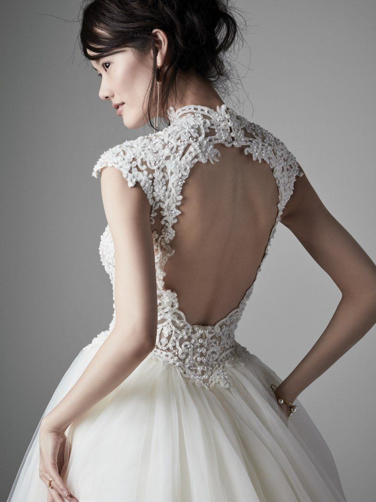 Sottero-and-Midgley-Zinnia-Lane-20SW183MC-Alt3